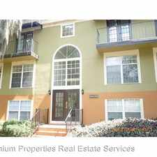 Rental info for 3958 Versailles Dr Unit #B in the Rosemont area