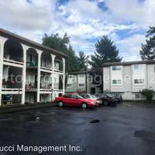 Rental info for 549 Greenwood Dr NE #5 in the Keizer area
