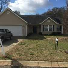 Rental info for 335 Monti Dr