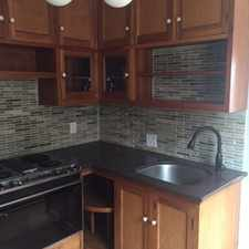 Rental info for 2909 Irving Ave S - 2 in the Minneapolis area