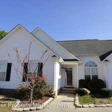 Rental info for 6315 Welmont Drive