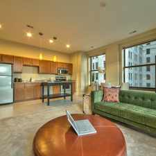 Rental info for First National Apartments in the 23220 area