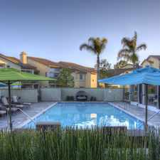 Rental info for Elan Overlook Laguna Apartments (formerly Seaview Summit)