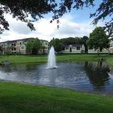 Rental info for NEW PRICE! Condo For Sale!! Awesome Amenities!!