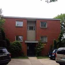 Rental info for 1 Bedroom Apartment Suite- Downtown- Close to all amenities!! in the Central Business District area