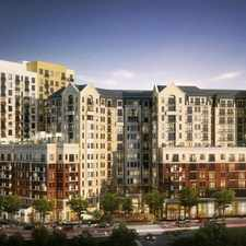 Rental info for Residences at Aertson Midtown