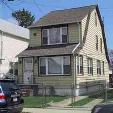 Rental info for Real Estate Rental - Three BR, 1 1/Two BA Colonial in the St. Albans area