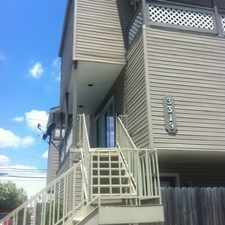 Rental info for $1679 2 bedroom Townhouse in Kenner in the Kenner area