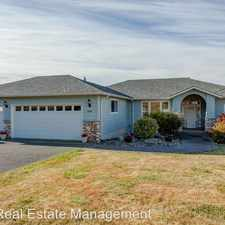 Rental info for 5660 WHITEHORN WAY