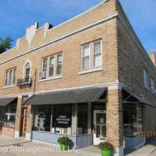 Rental info for 3201 S. Howell Avenue - 3201 Commercial in the Bay View area