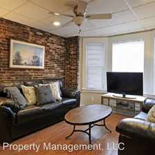 Rental info for 330 Fore St Unit 1