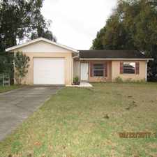 Rental info for 895 Willow Ln.