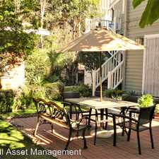 Rental info for 3968-3970 Fifth Ave in the San Diego area