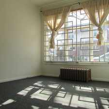 Rental info for 1119 N. 66th Street - Unit A in the Overbrook area