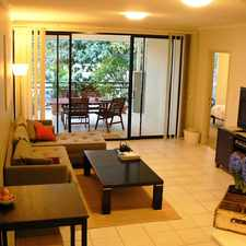 Rental info for LOW MAINTENANCE APARTMENT - WALKING DISTANCE TO RACECOURSE ROAD!
