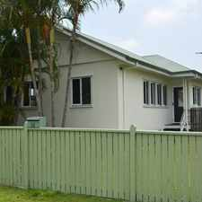 Rental info for Don't miss out! in the Brisbane area