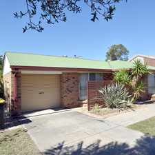 Rental info for :: 4 BEDROOMS, IMMENSE PATIO & VERY AFORDABLE !! (17 IMAGES) in the Gladstone area