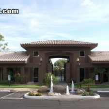 Rental info for $1500 1 bedroom Apartment in Scottsdale Area in the Scottsdale area