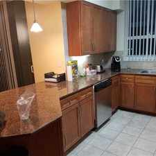 Rental info for 2000 North Bayshore Drive in the Wynwood-Edgewater area