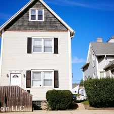 Rental info for 442 E Lincoln Avenue Lower in the Bay View area