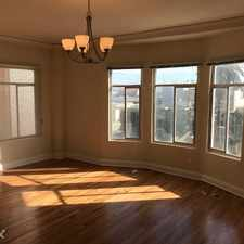 Rental info for ApartmentsInSF.com in the Outer Richmond area