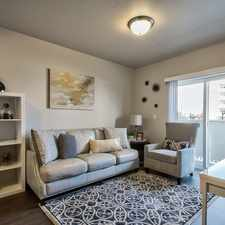 Rental info for The Essex in the Central City area