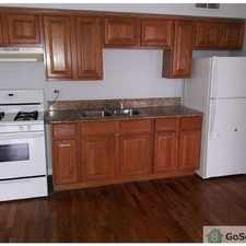 Rental info for RECENTLY UPDATED 1 BEDROOM WITH LAUNDRY ONSITE!!! in the Brainerd area
