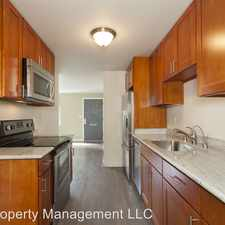 Rental info for 220 NW 70th St - 222 in the Phinney Ridge area