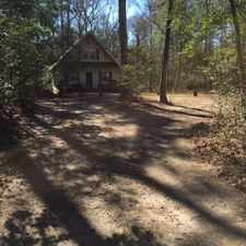 Rental info for $1275 3 bedroom House in Horry County Myrtle Beach