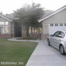 Rental info for 5403 Southshore Drive in the Riverlakes area