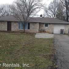 Rental info for 7322 East 13th Street in the East Gate area