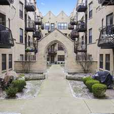Rental info for Open House Saturday, 3/4 12-2pm. Beautiful 2 Bedroom 2 Bathroom in Lincoln Square!
