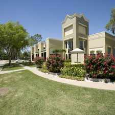 Rental info for Arcadia at Westheimer