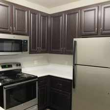 Rental info for Somerfield at Lakeside Apartments