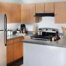 Rental info for Ardenne Apartments in the Lafayette area