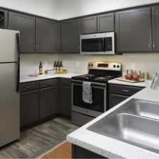 Rental info for Cambria Apartments