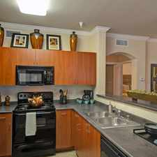 Rental info for Ridgestone Apartments in the Lake Elsinore area