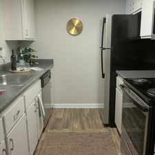 Rental info for Sorelle Apartments in the Moreno Valley area