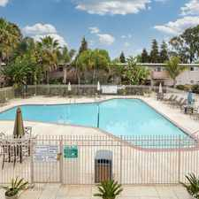 Rental info for Amador Apartments
