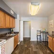 Rental info for 11 Cinnamon Circle in the Milford Mill area
