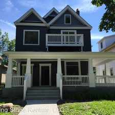 Rental info for 2215 Grand Ave South in the Whittier area