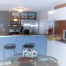 Rental info for 3616 Westwood Northern Blvd #55 - For Rent in the Westwood area