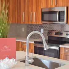 Rental info for River House Apartments in the 70802 area