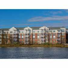 Rental info for CovePointe at the Landings