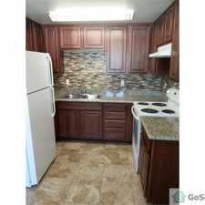 Rental info for Remodeled 2/1, upstairs unit in a fourplex. Fully enclosed private garage. Conveniently located in West San Jose. The address is 3766 Underwood Dr. San Jose, CA. 95117. Drive by first. Email for an appointment. in the San Jose area