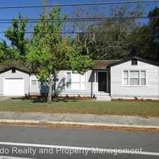 Rental info for 1709 N. Forest Avenue in the Colonialtown North area