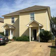 Rental info for 1304 TROPICAL COVE