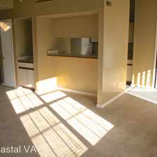 Rental info for 3766 Towne Point Rd unit B
