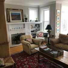 Rental info for 1042 N. Kedzie 3 in the Chicago area