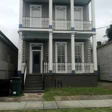 Rental info for 2519 Cleveland Ave Apt C in the Tulane - Gravier area